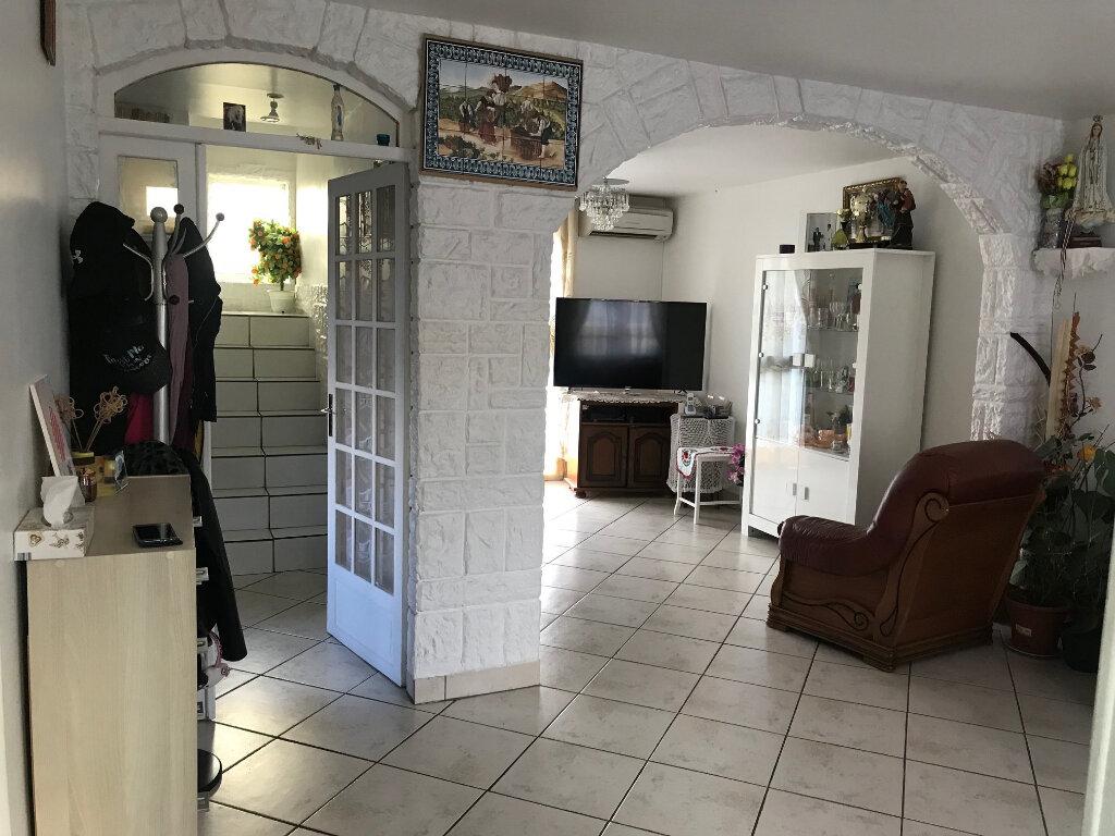 Maison à vendre 8 140m2 à Noisy-le-Sec vignette-4