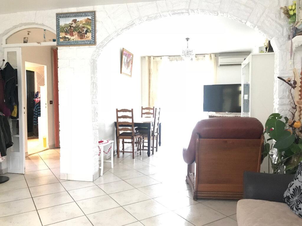 Maison à vendre 8 140m2 à Noisy-le-Sec vignette-6