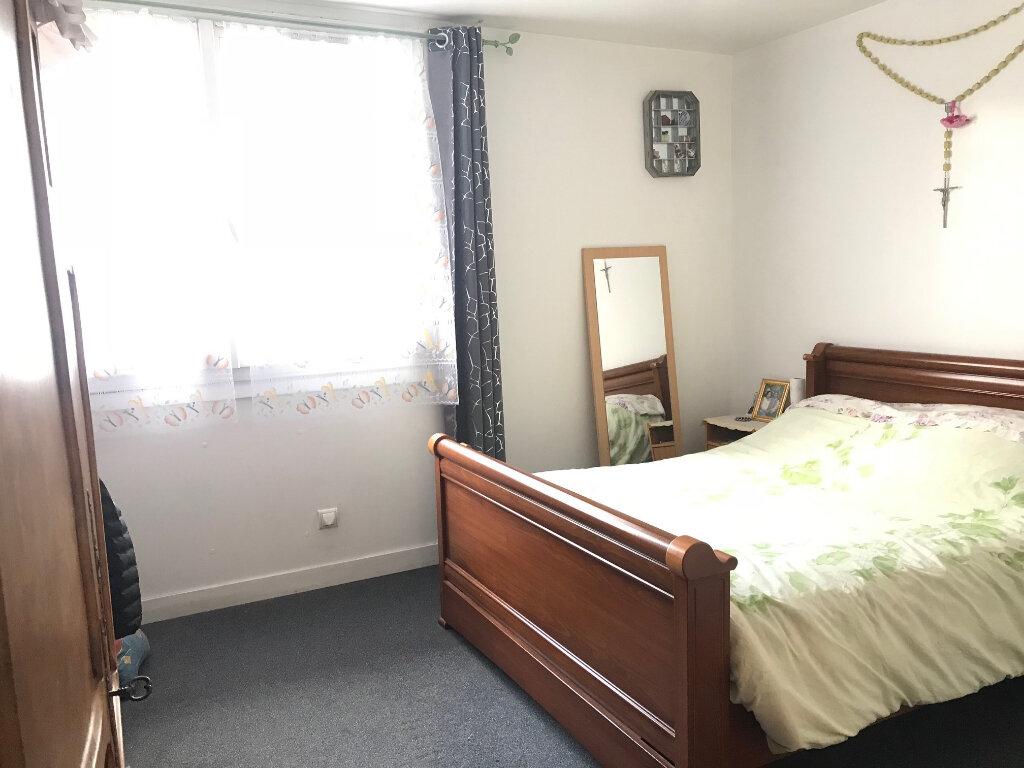 Maison à vendre 8 140m2 à Noisy-le-Sec vignette-10