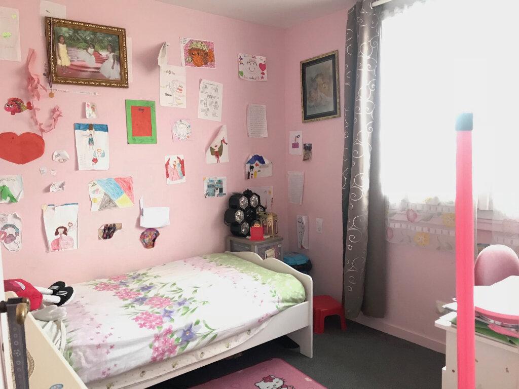 Maison à vendre 8 140m2 à Noisy-le-Sec vignette-11
