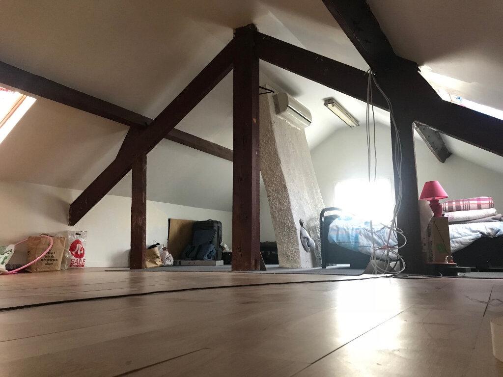 Maison à vendre 8 140m2 à Noisy-le-Sec vignette-12