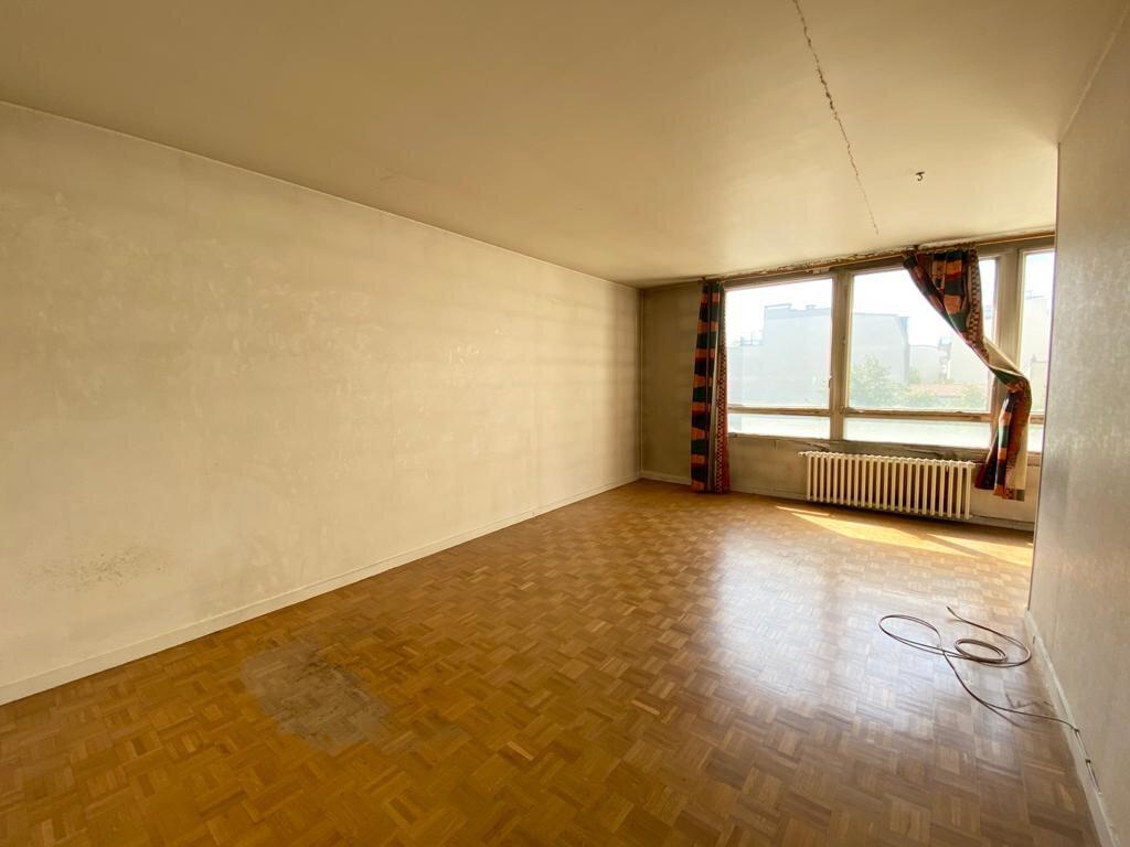 Appartement à vendre 2 38m2 à Les Lilas vignette-3