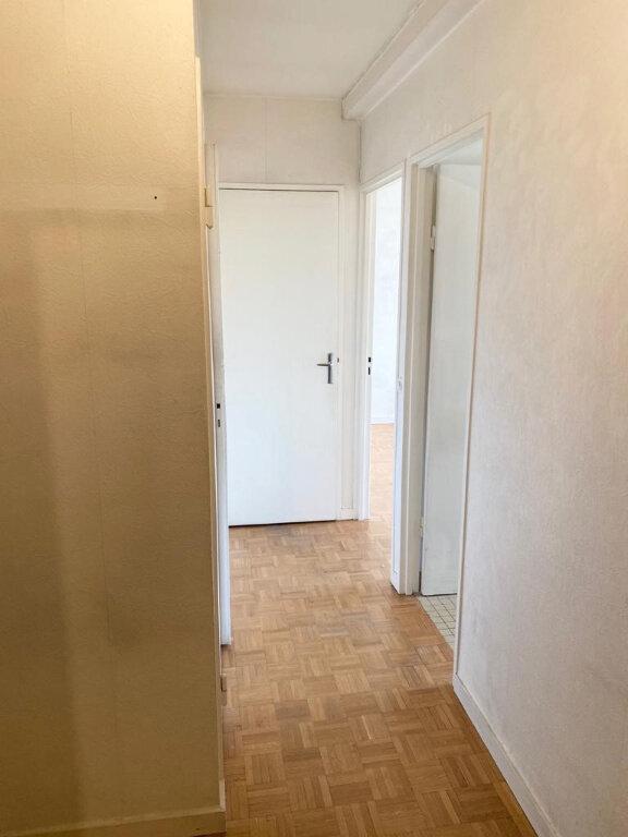 Appartement à vendre 2 38m2 à Les Lilas vignette-7