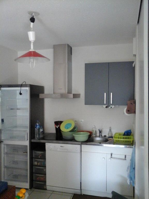 Appartement à louer 3 72.42m2 à Le Teich vignette-2