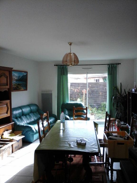 Appartement à louer 3 72.42m2 à Le Teich vignette-3