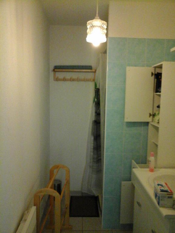 Appartement à louer 3 72.42m2 à Le Teich vignette-4