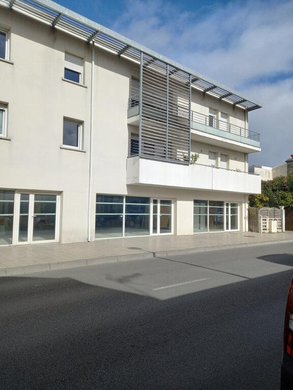 Appartement à louer 3 97.17m2 à Gujan-Mestras vignette-1