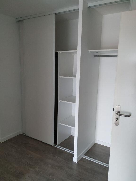 Appartement à louer 3 97.17m2 à Gujan-Mestras vignette-7