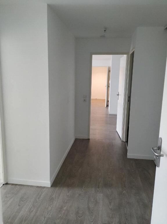 Appartement à louer 3 97.17m2 à Gujan-Mestras vignette-8