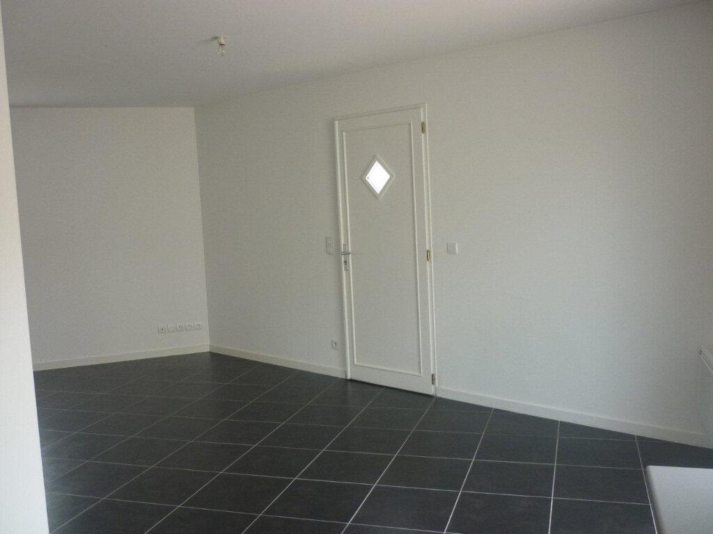 Maison à vendre 4 98m2 à Gujan-Mestras vignette-4