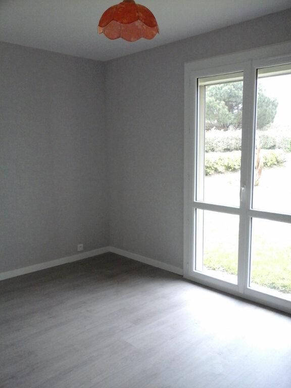 Maison à louer 4 97.38m2 à Le Teich vignette-3