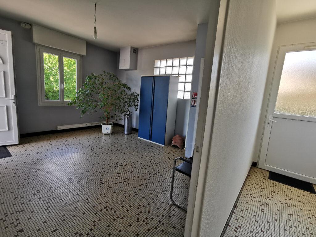 Maison à vendre 3 85m2 à Gujan-Mestras vignette-4
