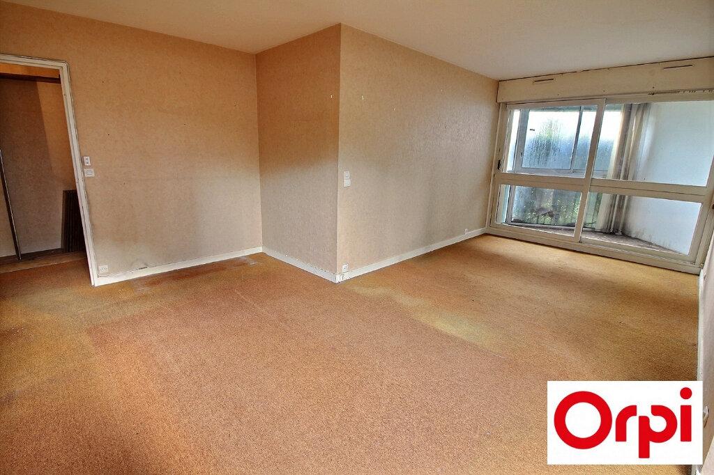 Appartement à vendre 3 56.27m2 à Grigny vignette-6