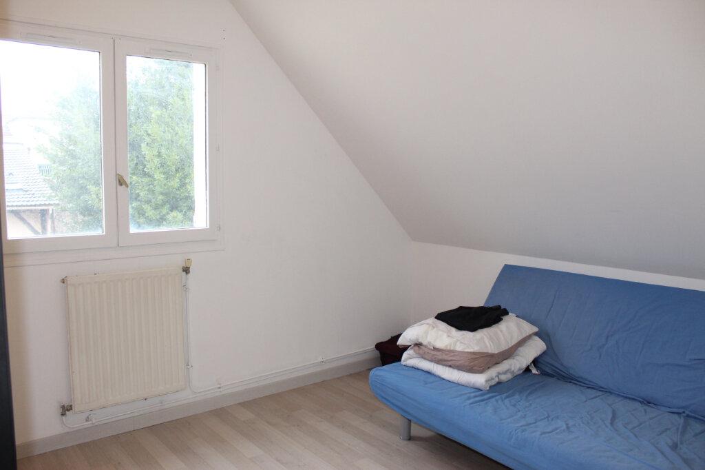 Maison à vendre 7 180m2 à Aubervilliers vignette-14