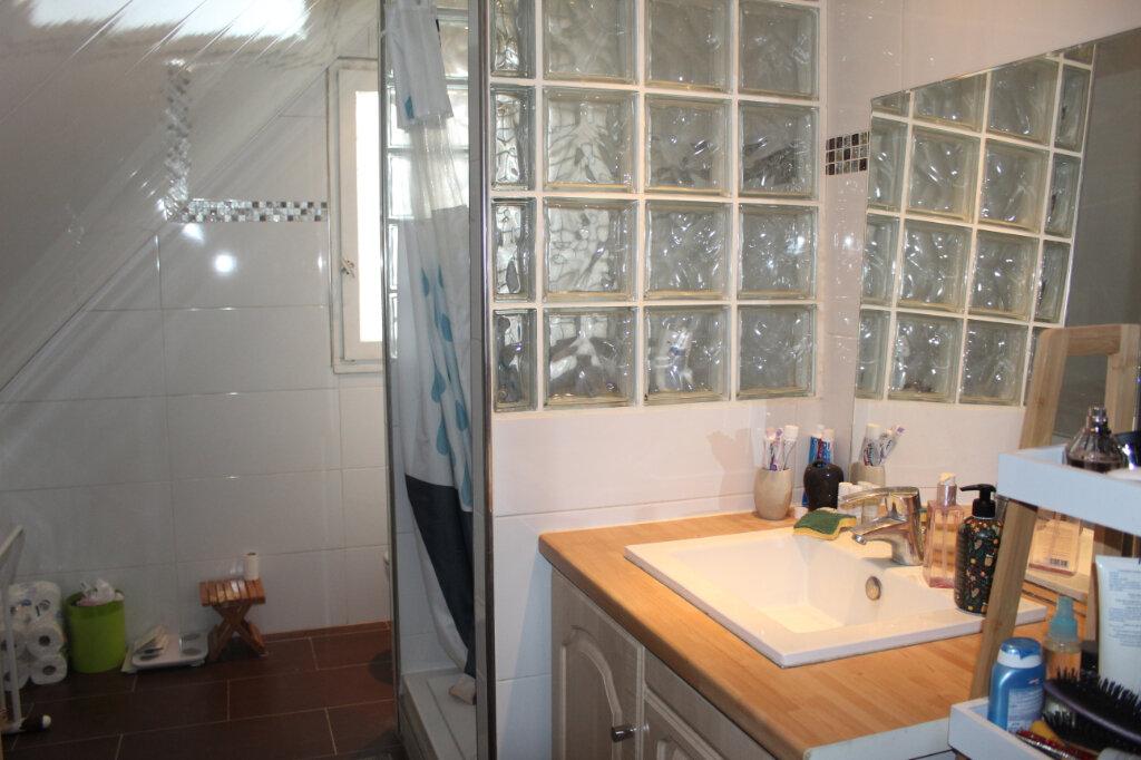 Maison à vendre 7 180m2 à Aubervilliers vignette-15