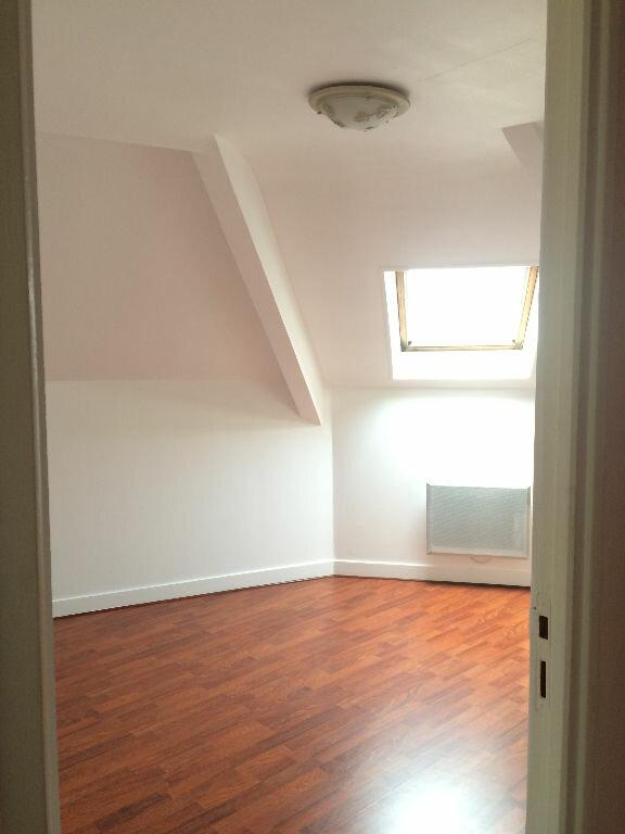 Appartement à louer 2 40m2 à Villeparisis vignette-3