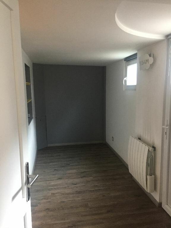 Maison à louer 2 70m2 à Villeparisis vignette-5