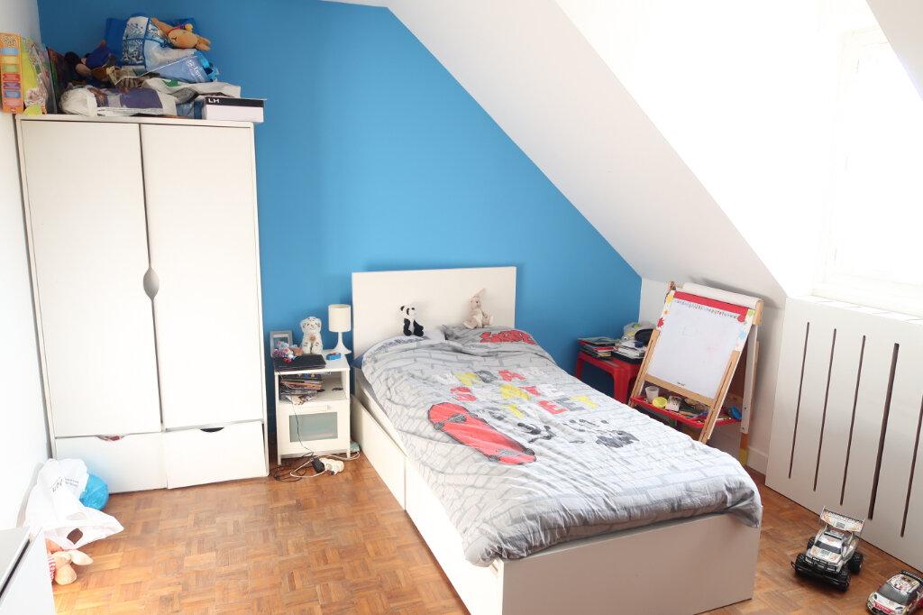 Maison à vendre 4 116.1m2 à Mitry-Mory vignette-4
