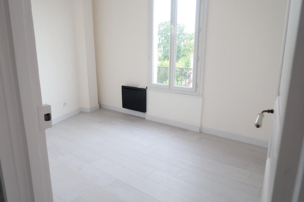 Appartement à vendre 3 56.13m2 à Aulnay-sous-Bois vignette-2