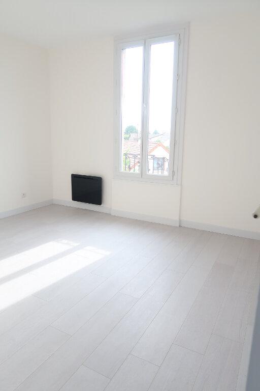Appartement à vendre 3 56.13m2 à Aulnay-sous-Bois vignette-4