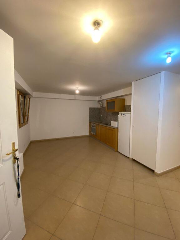 Appartement à louer 2 39.01m2 à Mitry-Mory vignette-1