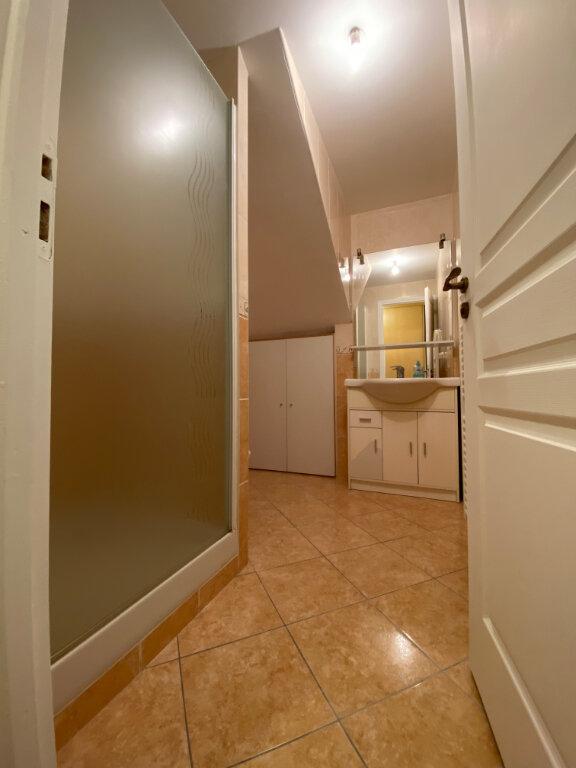 Appartement à louer 2 39.01m2 à Mitry-Mory vignette-4