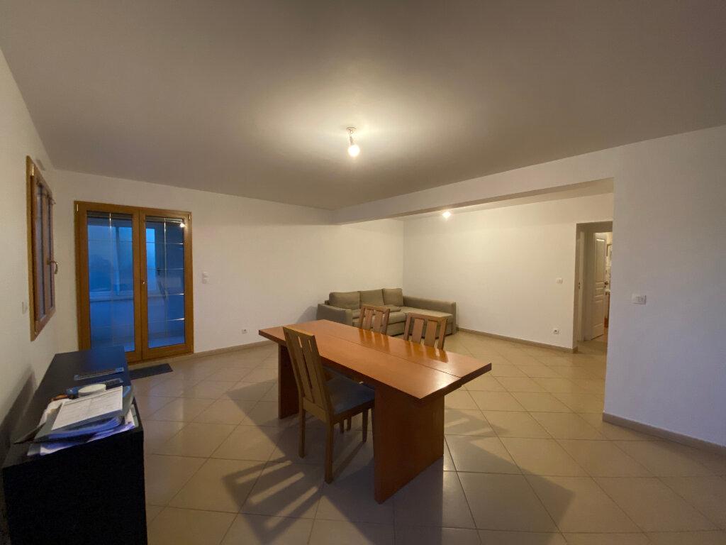 Appartement à louer 3 76.41m2 à Mitry-Mory vignette-3