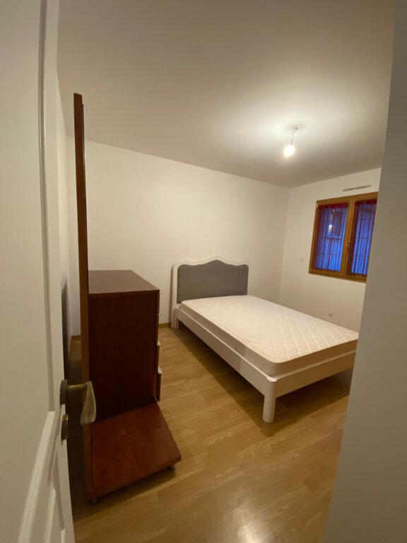Appartement à louer 3 76.41m2 à Mitry-Mory vignette-4
