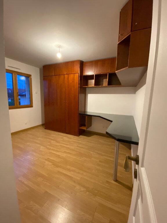 Appartement à louer 3 76.41m2 à Mitry-Mory vignette-6