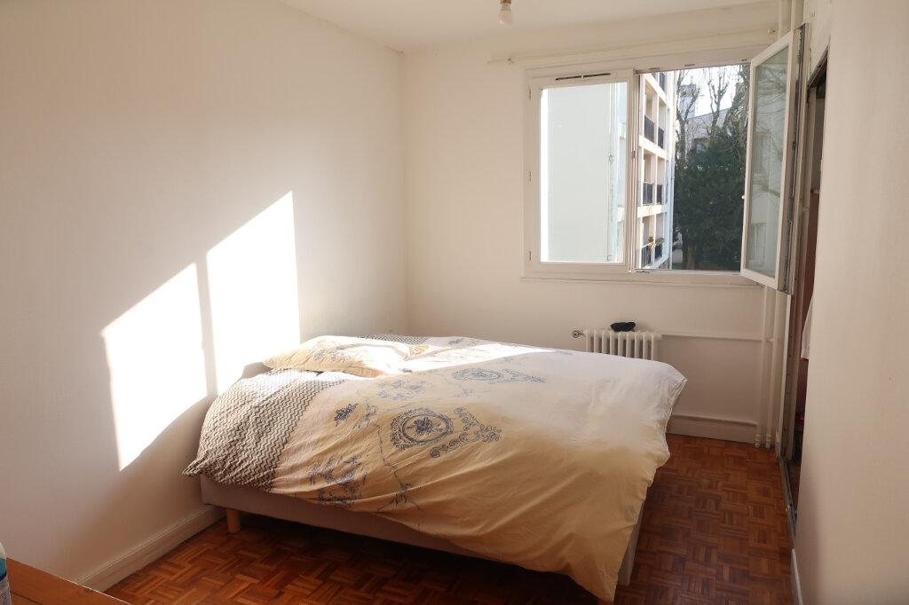 Appartement à louer 3 64.06m2 à Mitry-Mory vignette-4