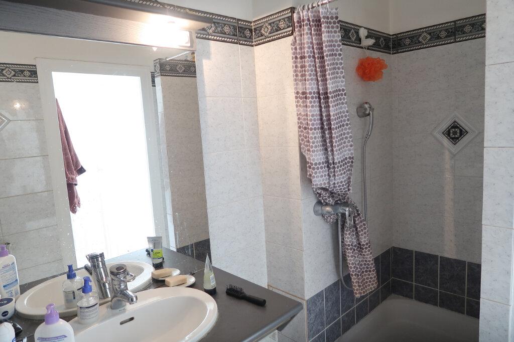 Appartement à louer 3 64.06m2 à Mitry-Mory vignette-5