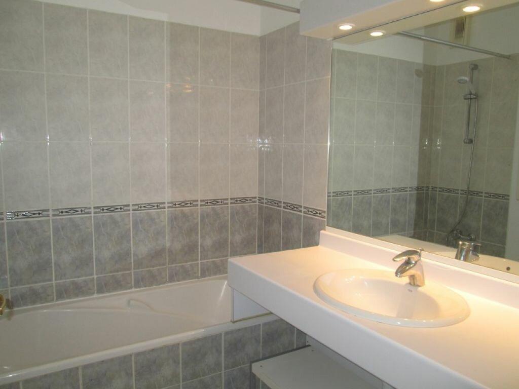 Appartement à louer 3 68m2 à Marseille 12 vignette-7