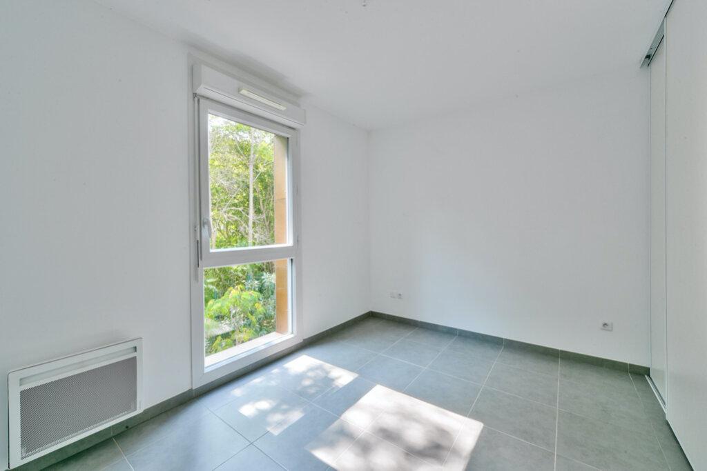 Appartement à louer 3 63m2 à Marseille 12 vignette-5