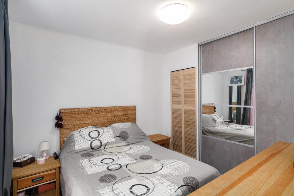 Appartement à vendre 5 86m2 à Marseille 12 vignette-7