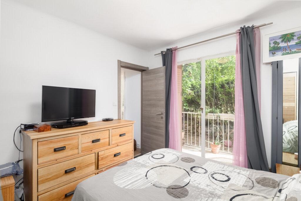 Appartement à vendre 5 86m2 à Marseille 12 vignette-8