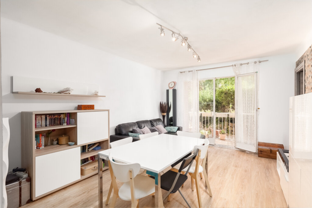 Appartement à vendre 5 86m2 à Marseille 12 vignette-10