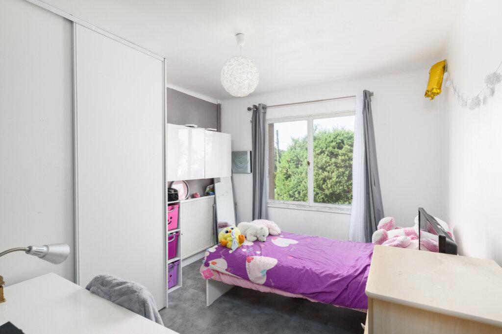 Appartement à vendre 5 86m2 à Marseille 12 vignette-13