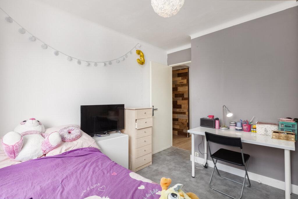 Appartement à vendre 5 86m2 à Marseille 12 vignette-14