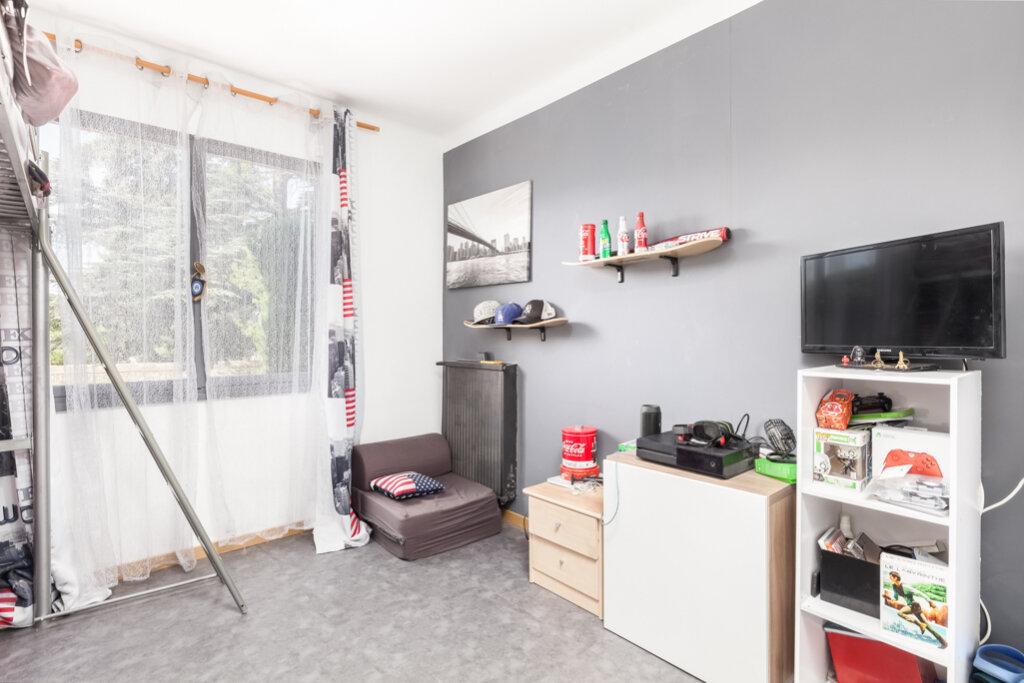 Appartement à vendre 5 86m2 à Marseille 12 vignette-15