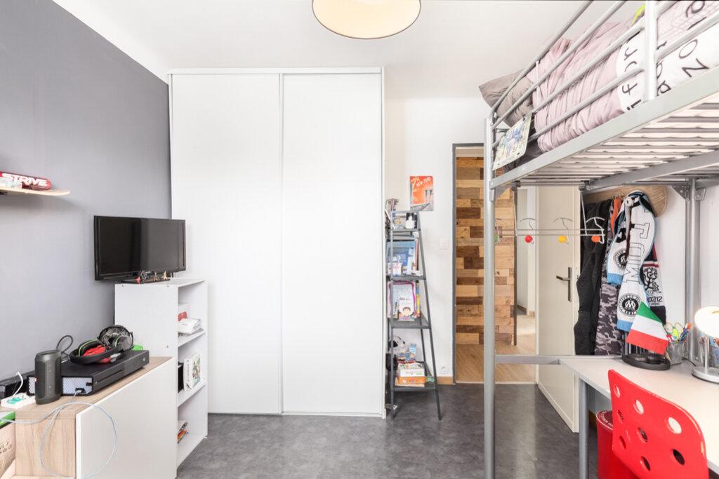 Appartement à vendre 5 86m2 à Marseille 12 vignette-16
