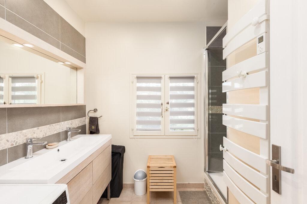 Appartement à vendre 3 63m2 à Marseille 13 vignette-7