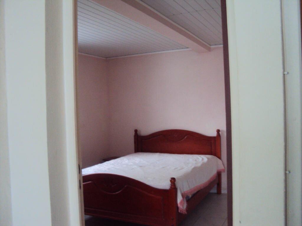 Appartement à louer 2 40.71m2 à Le Lamentin vignette-3