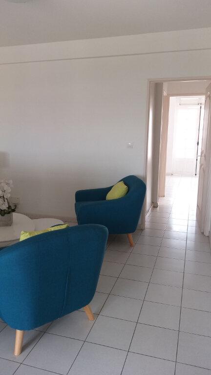 Appartement à louer 2 46.05m2 à Rivière-Salée vignette-4