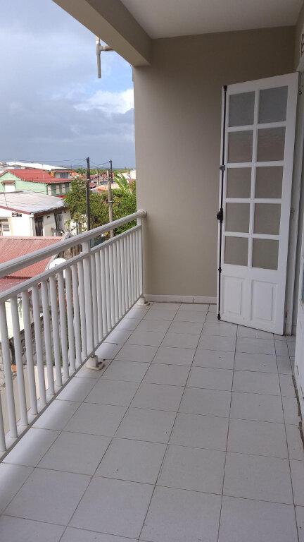 Appartement à louer 2 46.59m2 à Rivière-Salée vignette-7