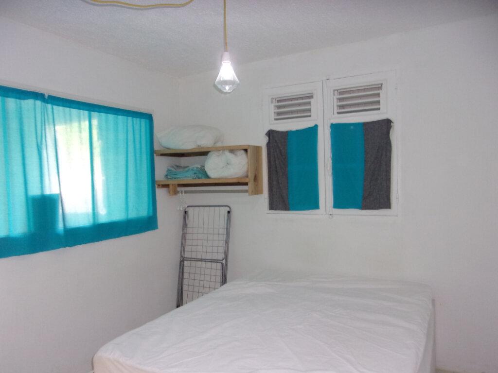 Maison à louer 3 65m2 à La Trinité vignette-9