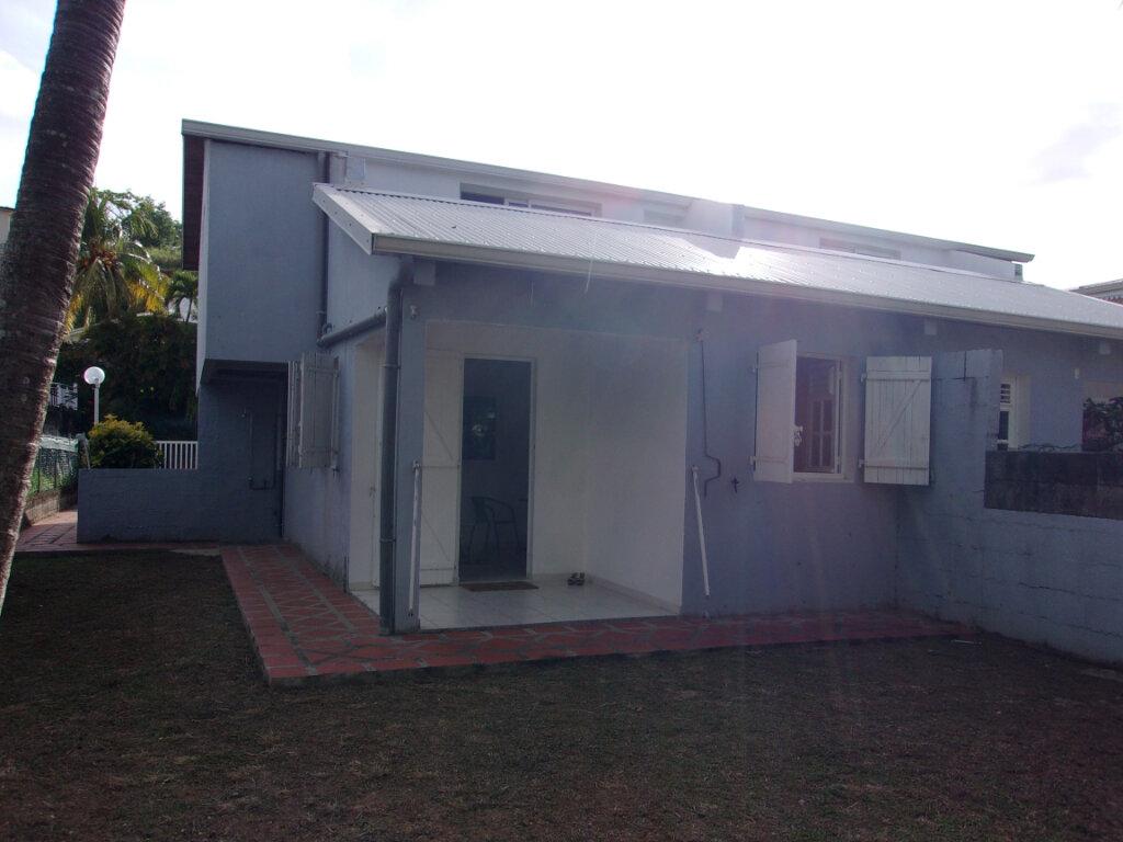 Maison à louer 3 65m2 à La Trinité vignette-13