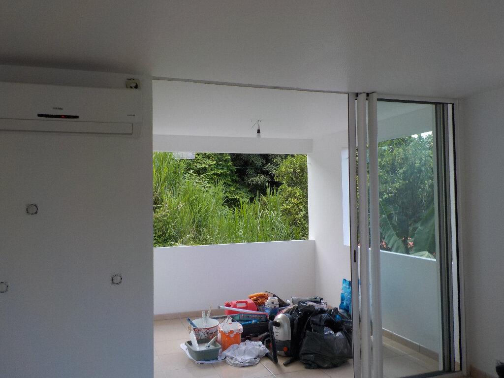 Maison à louer 5 133m2 à Rivière-Salée vignette-6