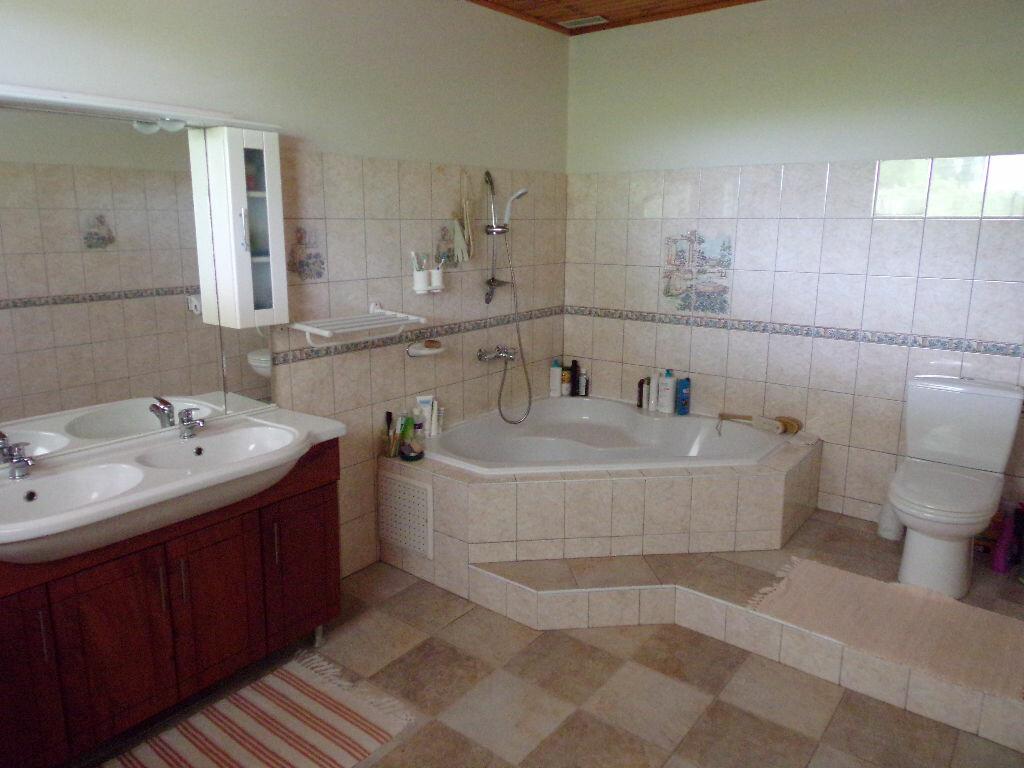 Maison à vendre 5 169.65m2 à Le Marin vignette-9