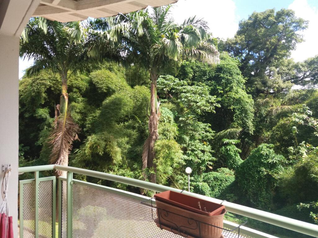Appartement à vendre 3 89.5m2 à Fort-de-France vignette-4