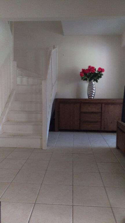 Appartement à vendre 3 89.5m2 à Fort-de-France vignette-6